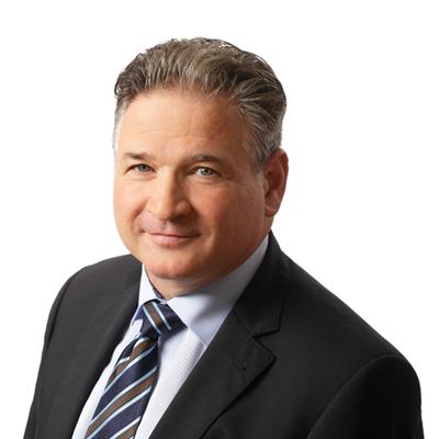 Mag. Edgar Schüssler - Öffentlicher Notar in Gaming / Bezirk Scheibbs