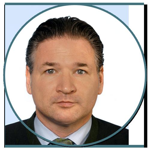 Mag. Edgar Schüssler - öffentlicher Notar